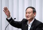 Nhật Bản chọn được người ngồi vào ghế thủ tướng