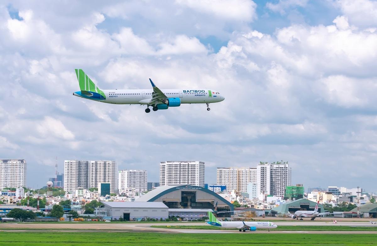 Dự án sân bay 8.000 tỷ hấp dẫn vốn tư nhân