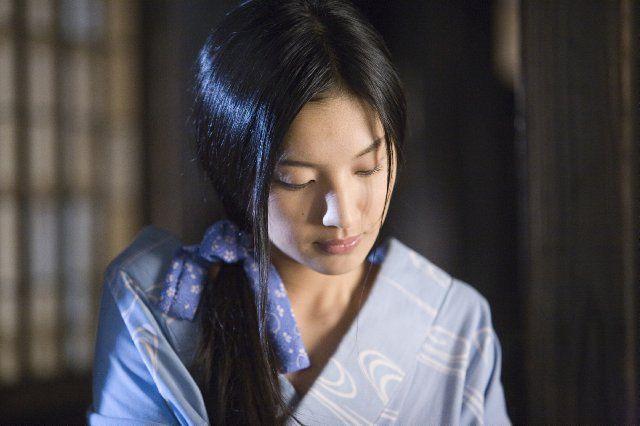 Diễn viên nổi tiếng Nhật Bản qua đời ở tuổi 36