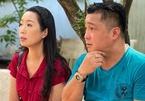 Gia đình Lý Hùng chung tay tu sửa viện dưỡng lão dành cho nghệ sĩ