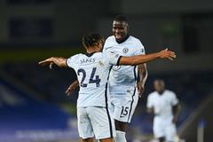 Chelsea đại thắng trận ra quân, hứa hẹn đua vô địch