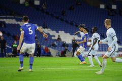 Link xem video bàn thắng Brighton 1-3 Chelsea