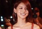 Diễn viên Oh In Hye qua đời ở tuổi 36