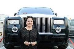 Thành đạt, sở hữu khối tài sản 'khủng', 3 nữ đại gia Việt bất ngờ vướng vòng lao lý