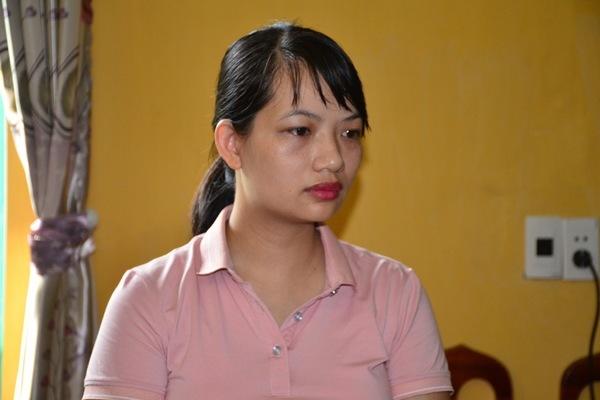 Khởi tố nữ kế toán Liên đoàn Lao động TP Tuyên Quang tham ô gần 2 tỷ