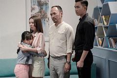 Web dramas secure spot in entertainment market