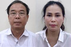 Diễn biến bất ngờ trước phiên xử cựu Phó Chủ tịch Nguyễn Thành Tài