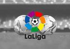 Kết quả bóng đá La Liga 2020-2021