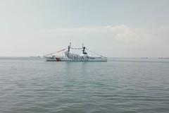 ASEAN cần duy trì lập trường nguyên tắc về vấn đề Biển Đông