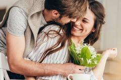 5 kiểu phụ nữ dễ kích thích đàn ông, dù biết ngoại tình là tội lỗi nhưng vẫn lao vào