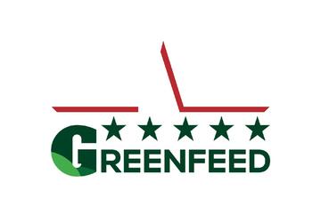 GreenFeed có nhận diện thương hiệu mới
