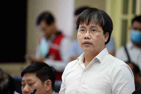 Bão số 5 giật cấp 13 sẽ đổ bộ Quảng Bình - Đà Nẵng ngày 18/9