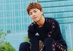 Tài tử Đài Loan đột ngột qua đời tuổi 36 vì ngã trong nhà tắm