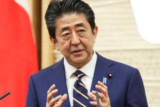 Căn bệnh khiến cựu Thủ tướng Abe Shinzo khổ sở nhiều năm