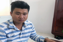Thanh niên ở Cần Thơ đâm chết người trong quán nhậu