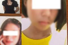 5 nữ sinh ở Nghệ An bị ép làm phục vụ quán karaoke