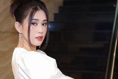 Ngọc Thảo: 'Tôi và Soobin Hoàng Sơn yêu nhau là bất khả thi'