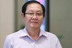 Bộ trưởng Nội vụ: Các sở ngành đã sáp nhập chưa phải tách ra ngay