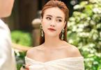 Ninh Dương Lan Ngọc: 'Người ta chê tôi lẳng lơ không bao giờ có chồng'