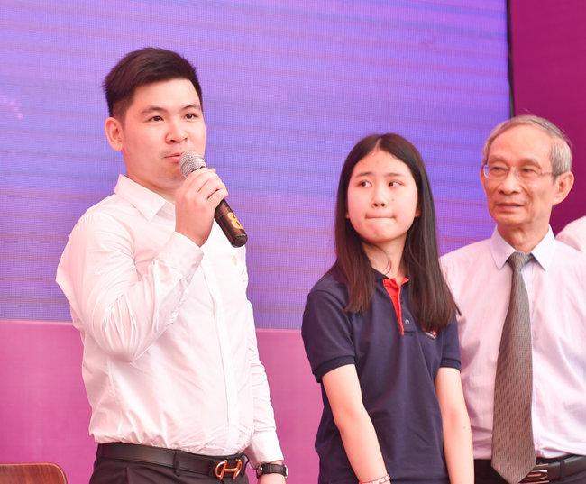 Những 9X có khối tài sản hàng trăm, nghìn tỷ đồng 'chấn động' giới đại gia Việt Nam