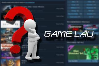 Khái niệm 'game lậu' nên hiểu thế nào cho đúng?