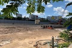 TP.HCM rà soát 24 dự án nhà ở có nguồn gốc đất công