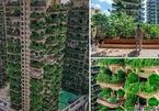 Lý do 'thiên đường đáng sống' ở Trung Quốc hóa 'thành phố ma'