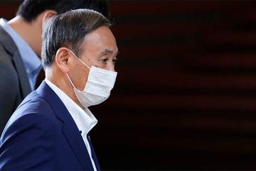 Tại sao con một nông dân được bầu làm Thủ tướng Nhật Bản?