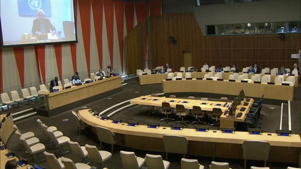 Vietnam calls for resumption of peace talks in Yemen