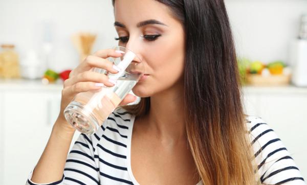 Bốn thói quen ăn uống khiến bạn mệt mỏi cả ngày