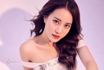 MC VTV không đăng ký vẫn có tên dự Hoa hậu Việt Nam 2020