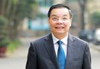 Thủ tướng sẽ trình Quốc hội phê chuẩn miễn nhiệm Bộ trưởng Chu Ngọc Anh