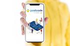 Vpostcode system provides exact addresses based on national database