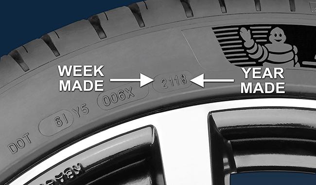 Thay lốp mới như thế nào để đạt chuẩn và an toàn?