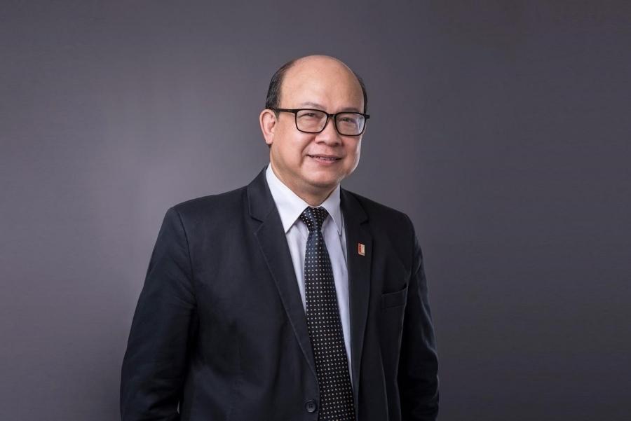 Trường ĐH Bách khoa Hà Nội có hiệu trưởng mới