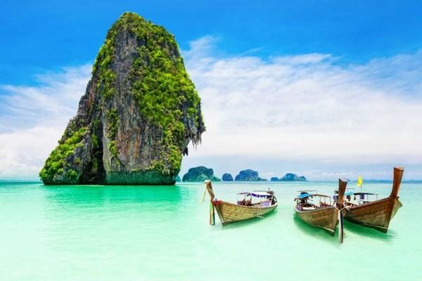 Mở cửa đón khách quốc tế: Những quy tắc đặc biệt được áp dụng