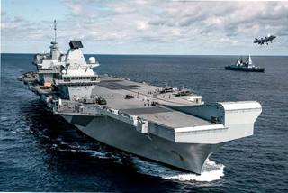 Công hàm chung Pháp, Anh, Đức và cuộc chiến pháp lý trên Biển Đông