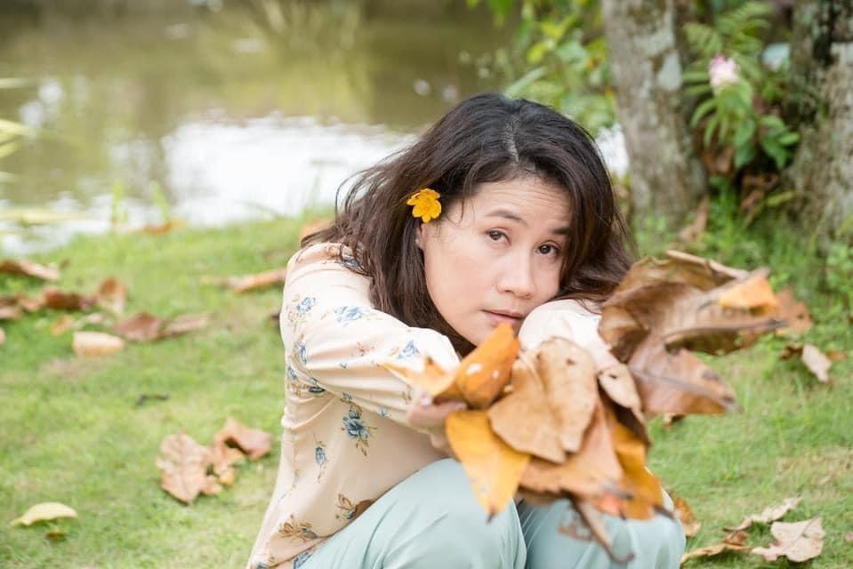 Lưu Hương Giang - Hồ Hoài Anh tình cảm sau sóng gió