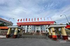 Đại gia Thái Bình Nguyễn Thị Dương lĩnh thêm 18 tháng tù