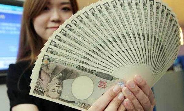 Cơ hội hiếm có, dòng tiền trăm triệu USD từ Nhật đổ vào Việt Nam