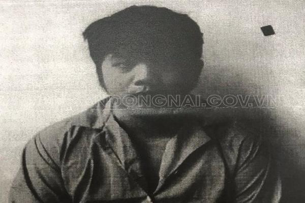 Bắt gã trai bị Trung Quốc truy nã trong khu cách ly ở Đồng Nai