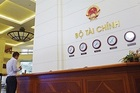 Bộ Tài chính bị yêu cầu phải thu hồi 4.700 tỷ đồng nợ đọng, thoái vốn