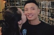"""Khánh Linh lần đầu phản hồi vụ nhận là """"single mom"""", mối quan hệ mẹ vợ - con rể Bùi Tiến Dũng cũng được làm rõ"""