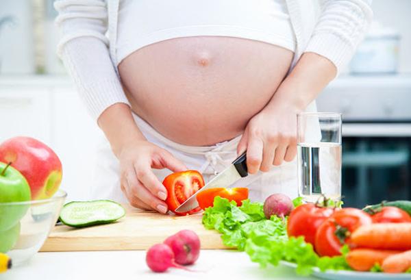 Nhiều mẹ bầu vẫn 'hững hờ' với xét nghiệm tiểu đường thai kỳ