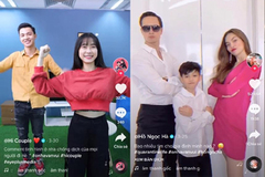 5 trào lưu TikTok thu hút cộng đồng Việt