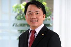 Ông Nguyễn Anh Đức tạm thời điều hành HĐQT Saigon Co.op