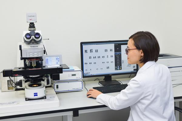 Những thành tựu y học 'made by Vinmec' trên hành trình vươn tầm quốc tế