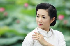 Thanh Thanh Hiền tham gia vở diễn kết hợp cải lương và xiếc