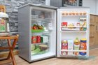 Những tủ lạnh mini giá dưới 3 triệu, tiết kiệm điện đáng mua nhất