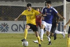 """Mơ AFF Cup, Philippines nhập tịch """"máy dội bom"""" châu Á"""